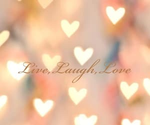 background and love image