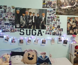 army, fan, and goods image