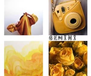 aesthetic, edit, and gemini image