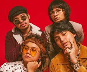 iv of spades and aesthetic image