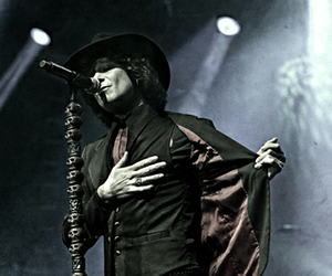 cantante, enrique bunbury, and music image