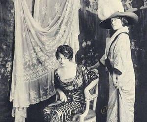 1910, paris, and vintage image