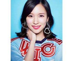 JYP, kpop, and twice mina image