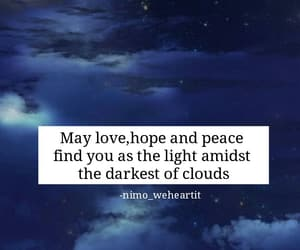 allah, happiness, and quotes image