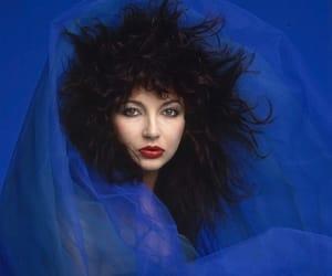 80's, kate bush, and music image