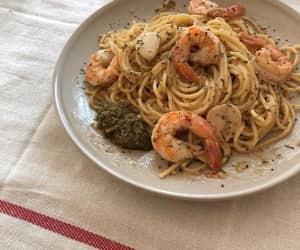 food, sauce, and yummy image