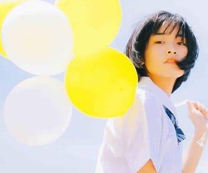 a love so beautiful, hu yi tian, and jiang chen image