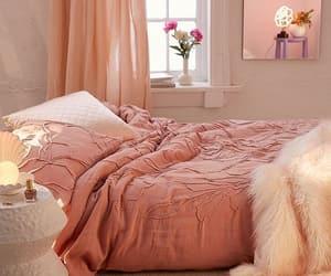cozy image