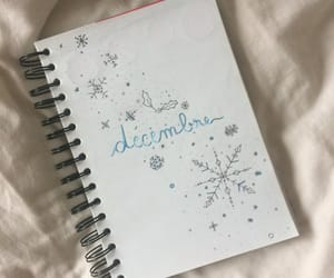 december, decembre, and 2018 image