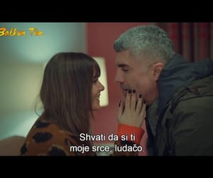 tekst, istanbulska nevjesta, and bosna image