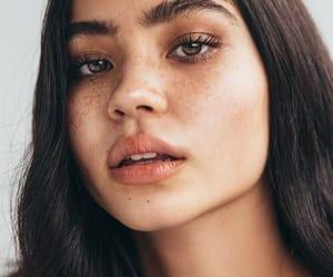 beautiful, girls, and people image