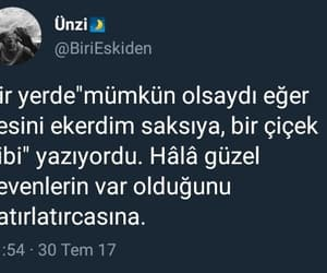 ask, sözler, and twitter image