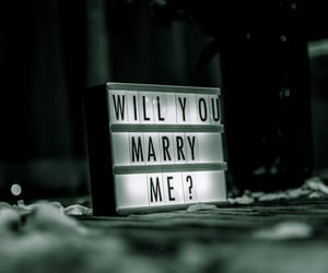 casa, house, and marry me image