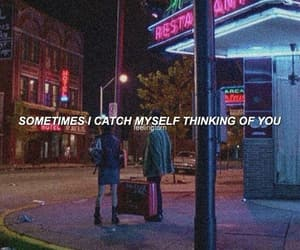 aesthetic, crush, and sometimes image
