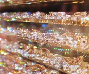 accessories, jewellery, and sparkle image