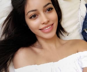 cindy kimberly, model, and fashion image