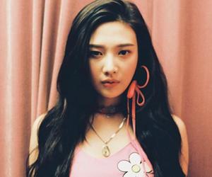 girl, sooyoung, and joy image