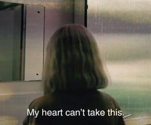quotes, sad, and teotfw image