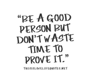 good, motivation, and person image