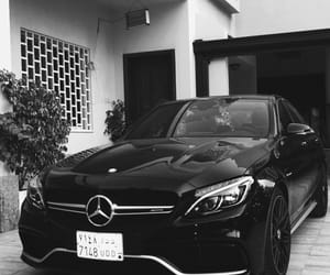 beast, beauty, and benz image