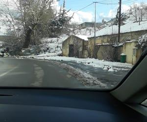 dz, ice, and neige image