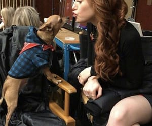 madelaine petsch, riverdale, and girl image