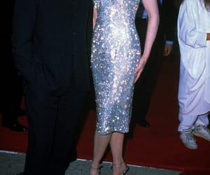 beauty, pretty, and Nicole Kidman image