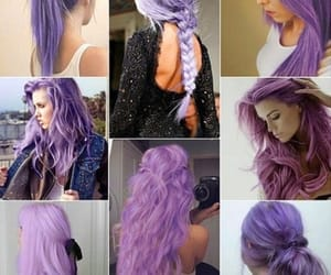 ♥COLOR HAIR♥