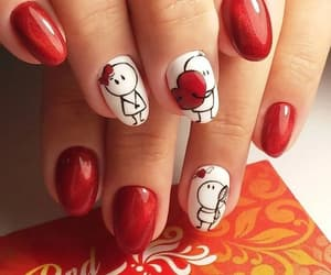 532 Images About Uñas Decoradas On We Heart It See More