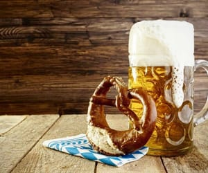 article, learn german, and deutsch image