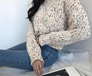 apparel, clothes, and inspiration image