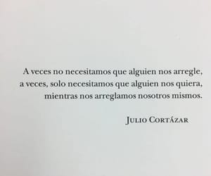 frases, text, and love image
