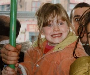 Adele, kid, and singer image