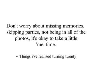little, memories, and miss image
