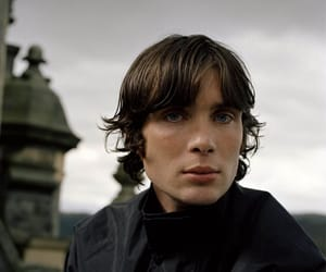 28 days later, irish, and tommy shelby image