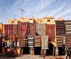 Algeria, ghardaia, and world image