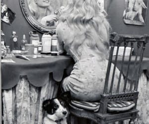 brigitte bardot, 60s, and beautiful image