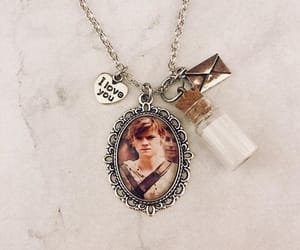 etsy, thomas sangster, and the maze runner image