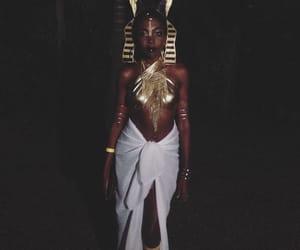 costume, fantasia, and Halloween image