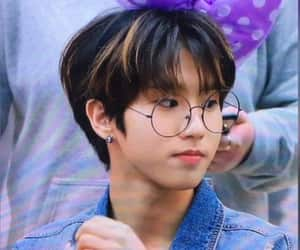 boy, hd, and JYP image