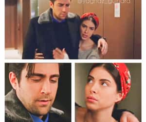fhvk, yaghaz, and Ģağden image