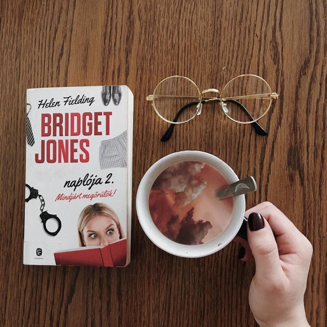 alternative, art, and books image