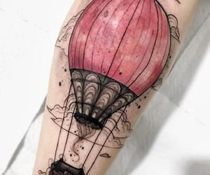 tattoo, tatto, and tattos image