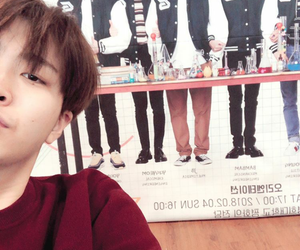 youngjae, got7, and choi youngjae image