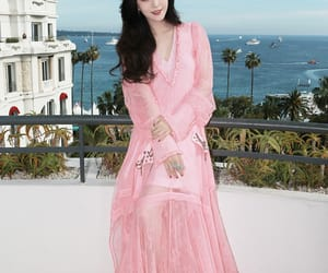 chinese actress and fan bingbing image