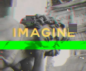 imagine, wallpaper, and tumblr image