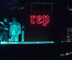 Reputation, Taylor Swift, and Ts image