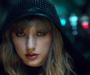Reputation, Taylor Swift, and ...ready for it? image
