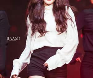 kpop, soloist, and girlgroups image