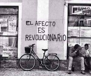 love and revolution image
